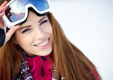 Čo si všímať pri výbere lyžiarskych okuliarov?