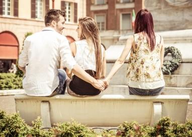 Vernosť vo vzťahu – vzácnosť v dnešnej dobe?