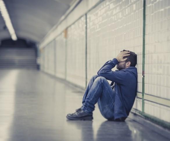 7 faktov o depresii