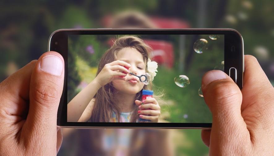 Čo si všímať pri výbere mobilného telefónu?