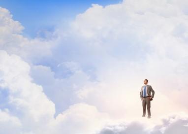 Spoznajte výhody virtuálneho sídla