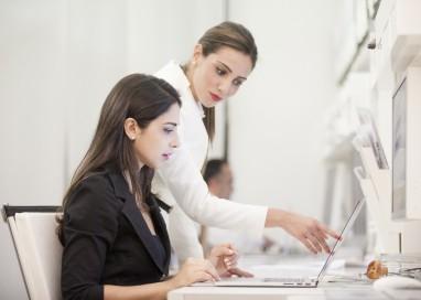 5 spôsobov, ako si udržať svojho najlepšieho zamestnanca