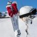 Ako si poradiť pri kúpe lyžiarskeho výstroja?