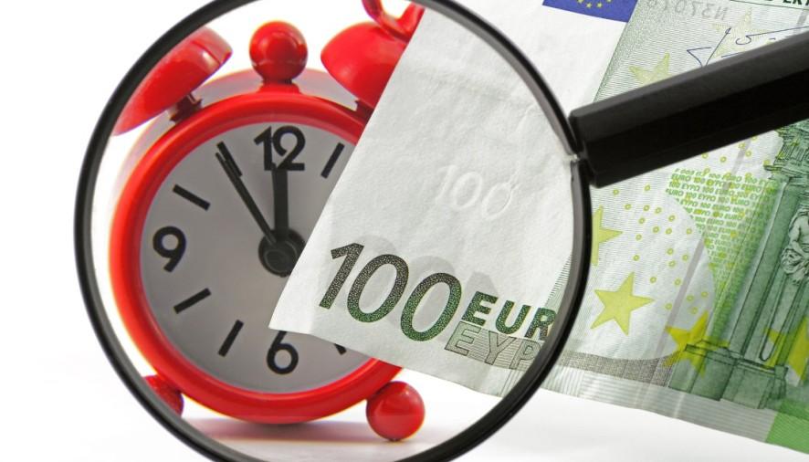 Krátkodobé pôžičky z nebankovky? Nebojte sa ich