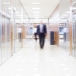 Liate podlahy – Ideálne riešenie nielen pre vašu kanceláriu