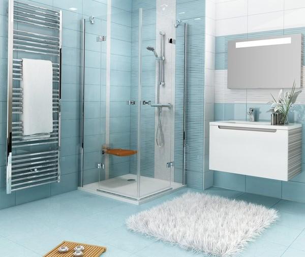 Spojte  komfort a úspory v modernej kúpeľni