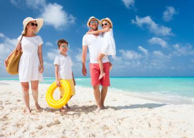 Exotická dovolenka? Jedine na Sardínii a v Kalábrii!