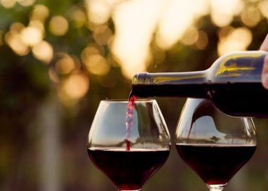 Ozdravte sa vínom!