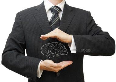 Patentová prihláška: Čo musí obsahovať?