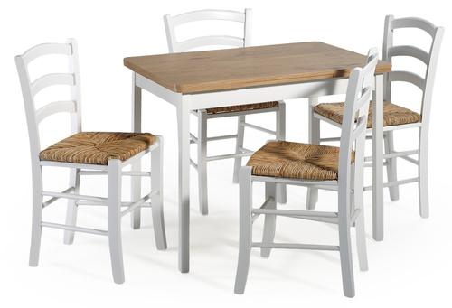 jedalenske-stoly2