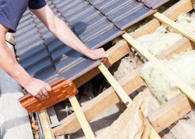 Betónová alebo pálená strešná krytina – Pre ktorú sa rozhodnúť?