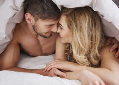 Malý penis – Je to naozaj taký problém?