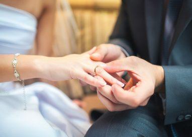 Správne šperky na svadbu – Podľa čoho ich vyberať?