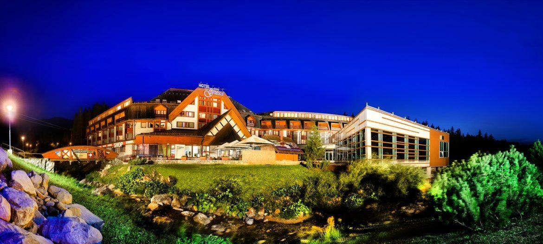 wellness-hotel-grand-večer
