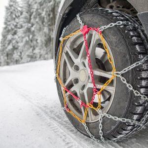 snehové reťaze, reťaze na suv 4x4, reťaze na dodávky, retaze na auto, snezne retaze, retaze na traktor