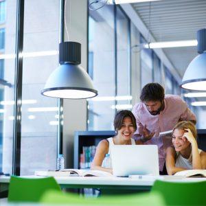 Zvýšenie produktivity zaneprázdnených ľudí na základe overených trikov